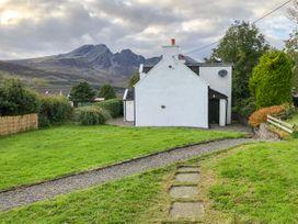 Hawthorn Dene - Scottish Highlands - 1026321 - thumbnail photo 1
