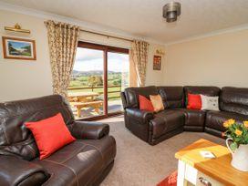 Awel Y Bryn - Mid Wales - 1026369 - thumbnail photo 6