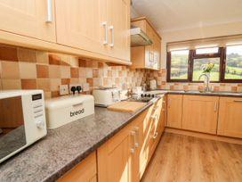 Awel Y Bryn - Mid Wales - 1026369 - thumbnail photo 11