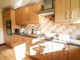 Awel Y Bryn - Mid Wales - 1026369 - thumbnail photo 12