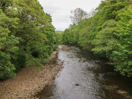 Crag View - Northumberland - 1026380 - thumbnail photo 18