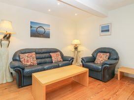 Park Road Apartment - Yorkshire Dales - 1026446 - thumbnail photo 3