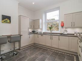 Park Road Apartment - Yorkshire Dales - 1026446 - thumbnail photo 8