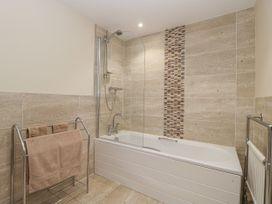 Park Road Apartment - Yorkshire Dales - 1026446 - thumbnail photo 11