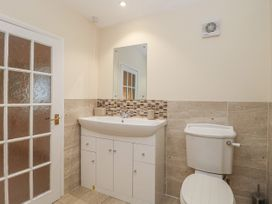 Park Road Apartment - Yorkshire Dales - 1026446 - thumbnail photo 12
