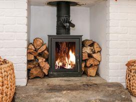 Oaktree Farm - South Wales - 1026495 - thumbnail photo 7