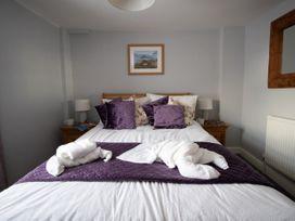 Quarr Cottage - Dorset - 1026653 - thumbnail photo 12
