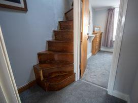 Quarr Cottage - Dorset - 1026653 - thumbnail photo 17