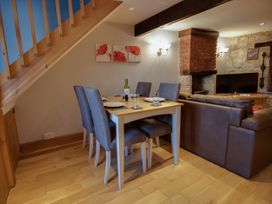 Quarr Cottage - Dorset - 1026653 - thumbnail photo 6