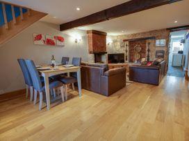 Quarr Cottage - Dorset - 1026653 - thumbnail photo 7