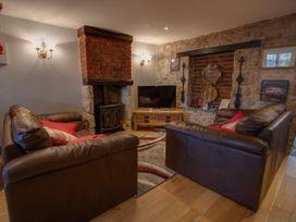 Quarr Cottage - Dorset - 1026653 - thumbnail photo 3