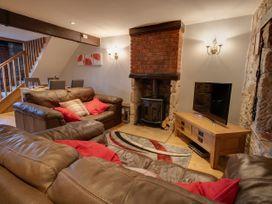 Quarr Cottage - Dorset - 1026653 - thumbnail photo 2