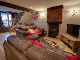 Quarr Cottage - Dorset - 1026653 - thumbnail photo 4