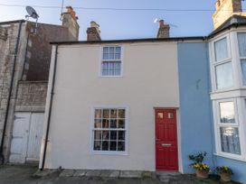 Quarr Cottage - Dorset - 1026653 - thumbnail photo 1