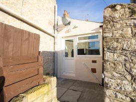 Quarr Cottage - Dorset - 1026653 - thumbnail photo 20