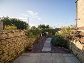 Quarr Cottage - Dorset - 1026653 - thumbnail photo 22