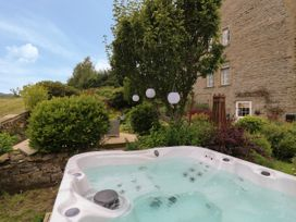 The Stone Masons House - Yorkshire Dales - 1026849 - thumbnail photo 26