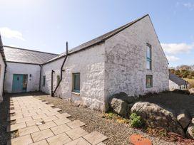 Vista Cottage - Scottish Lowlands - 1026866 - thumbnail photo 1