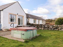 Angus Cottage - Scottish Lowlands - 1026871 - thumbnail photo 3