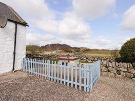 Angus Cottage - Scottish Lowlands - 1026871 - thumbnail photo 22