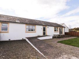 Hereford Cottage - Scottish Lowlands - 1026872 - thumbnail photo 1