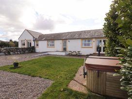 Hereford Cottage - Scottish Lowlands - 1026872 - thumbnail photo 2