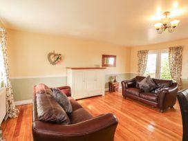 Hereford Cottage - Scottish Lowlands - 1026872 - thumbnail photo 6