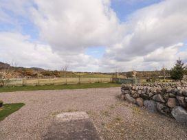 Hereford Cottage - Scottish Lowlands - 1026872 - thumbnail photo 24