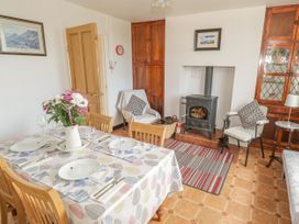 Lime Tree Cottage - Westport & County Mayo - 1026969 - thumbnail photo 4
