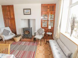 Lime Tree Cottage - Westport & County Mayo - 1026969 - thumbnail photo 3