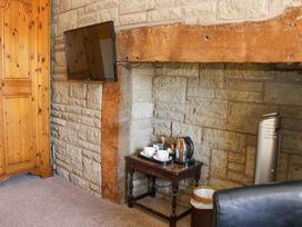 The Boars Head Pub - Shropshire - 1027356 - thumbnail photo 31