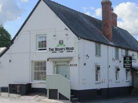 The Boars Head Pub - Shropshire - 1027356 - thumbnail photo 1