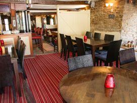 The Boars Head Pub - Shropshire - 1027356 - thumbnail photo 7