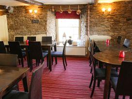 The Boars Head Pub - Shropshire - 1027356 - thumbnail photo 5