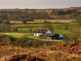 Borgan Cottage - Scottish Lowlands - 1027367 - thumbnail photo 3