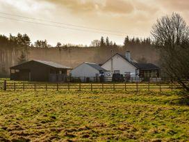 Borgan Cottage - Scottish Lowlands - 1027367 - thumbnail photo 24