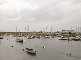 4 Harbour Mews - Devon - 1027448 - thumbnail photo 36