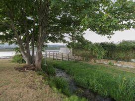 4 Harbour Mews - Devon - 1027448 - thumbnail photo 32