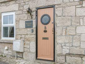 Boatswain's Watch - Dorset - 1027536 - thumbnail photo 1