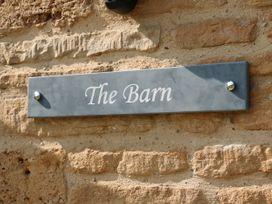 The Croft Farm - Central England - 1029704 - thumbnail photo 2