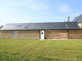The Croft Farm - Central England - 1029704 - thumbnail photo 3