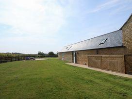 The Croft Farm - Central England - 1029704 - thumbnail photo 4
