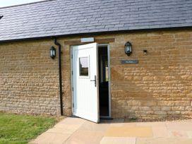 The Croft Farm - Central England - 1029704 - thumbnail photo 6