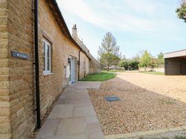 The Croft Farm - Central England - 1029704 - thumbnail photo 32