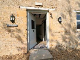 The Croft Farm - Central England - 1029704 - thumbnail photo 56