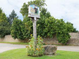 The Croft Farm - Central England - 1029704 - thumbnail photo 85