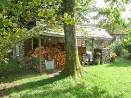Milkmaid's Parlour - Lake District - 10306 - thumbnail photo 12