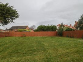 Greenlawns - Somerset & Wiltshire - 1031524 - thumbnail photo 60