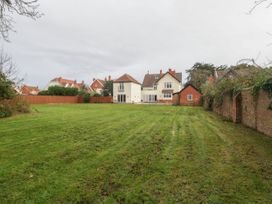 Greenlawns - Somerset & Wiltshire - 1031524 - thumbnail photo 61