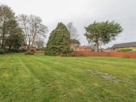 Greenlawns - Somerset & Wiltshire - 1031524 - thumbnail photo 62